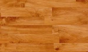 wood-000